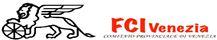 Fci Venezia web
