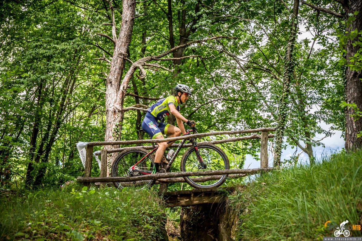 29a Misquil Bike Memorial Maurizio Scandiuzzi - Mussolente - 15/05/2016