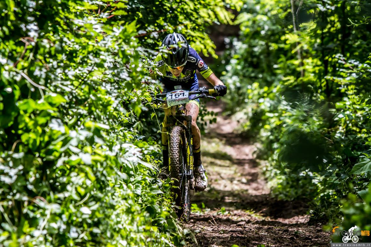 29a Misquil Bike Memorial Maurizio Scandiuzzi - Mussolente - 15/05/201629a Misquil Bike Memorial Maurizio Scandiuzzi - Mussolente - 15/05/2016