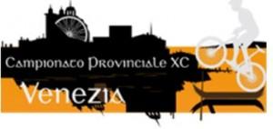 Prov Venezia