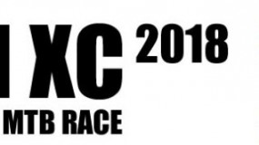GRICI XC 2018 International MTB Race Slovenja